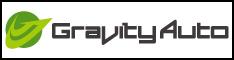 banner_gravityauto
