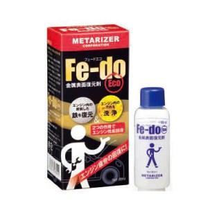 Fe-do Eco